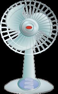 Image: Briarcliff Fan Drive